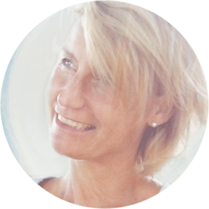 Georgia Bucher Dittrich | holistic LIFE ENERGY: individuelle AUSBILDUNG der NEUEN ZEIT